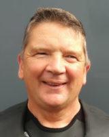 Committee Member - John Herd